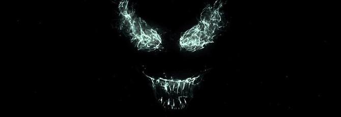SDCC 2018: Главный злодей и другие детали Venom