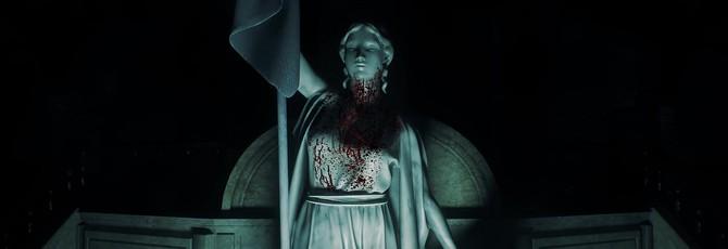 У разработчиков Resident Evil 2 были проблемы с мутировавшим аллигатором