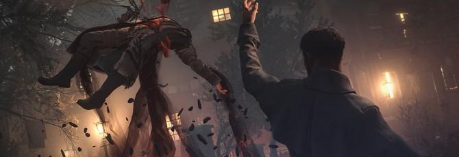 Первый квартал 2019 финансового года стал рекордным для Focus Home Interactive