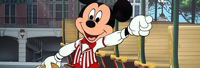 Disney окончательно приобретёт 21st Century Fox в 2019 году