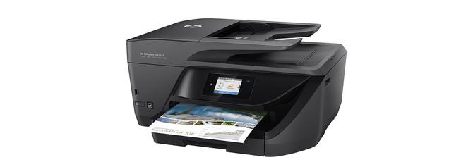 HP будет платить хакерам до 10 тысяч долларов за баги в принтерах