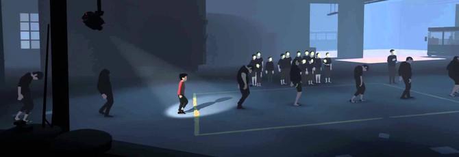 Мнение: Ачивменты и трофеи меняют восприятие видеоигр