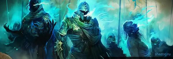 Баги, ошибки, зависания и вылеты Guild Wars 2 – решения