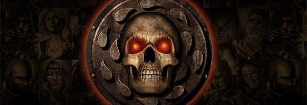 Baldur's Gate 3 будет работать на новой технологии