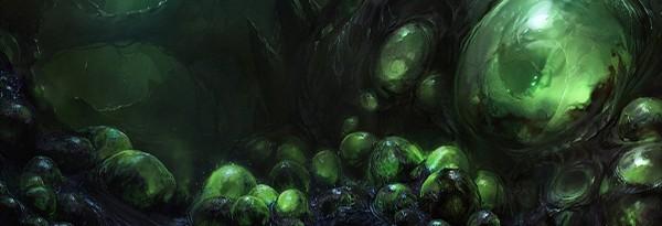 Стартовал бета-тест Starcraft 2: Heart of the Swarm