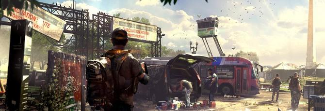 Список игр Ubisoft, которые компания привезёт на gamescom 2018