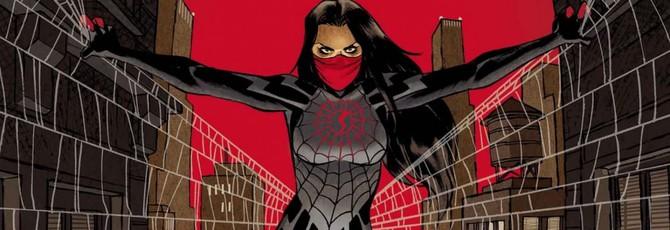 Sony Pictures готовит семь фильмов по вселенной Marvel