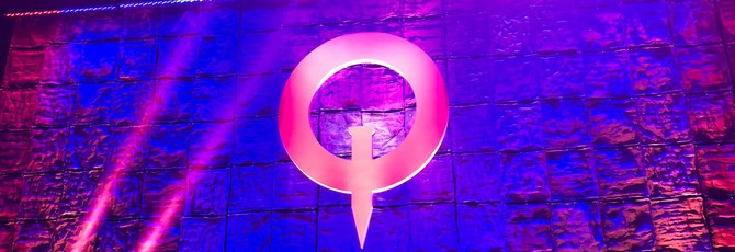 Прямой эфир с презентации на QuakeCon 2018: Doom, Rage 2, Fallout 76, Wolfenstein и другое