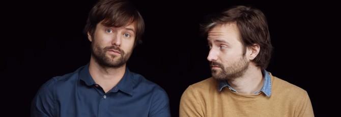 Создатели и актеры Stranger Things рассказали о важности кастинга