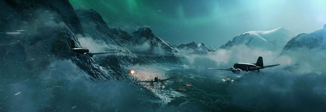 Вечерний стрим Shazoo: Альфа Battlefield V на PC
