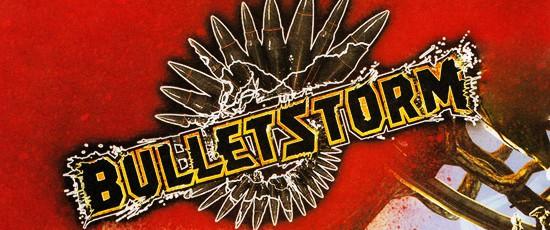 Превью Bulletstorm