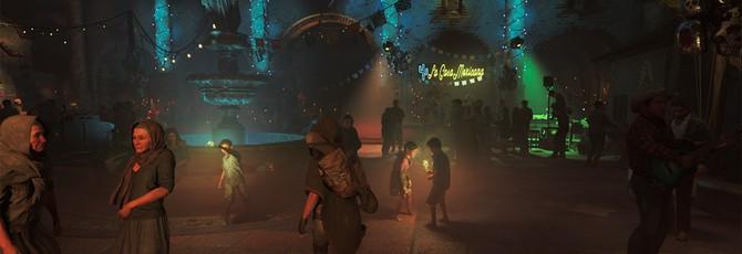 RTX 2080Ti не вытягивает Shadow of the Tomb Raider на 60 fps при 1080p и с трассировкой лучей