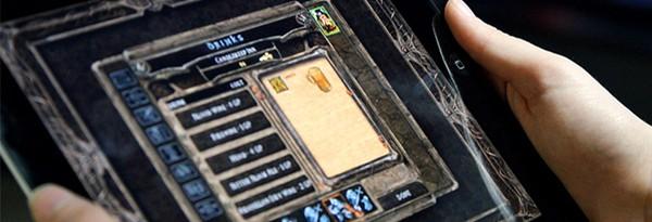 Baldur's Gate: Enhanced Edition задерживается до 30-го Ноября