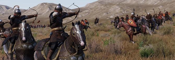 Главный разработчик Mount & Blade 2: Bannerlord не знает дату выхода игры