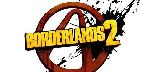 Borderlands 2 для СНГ с региональным и языковым ограничением
