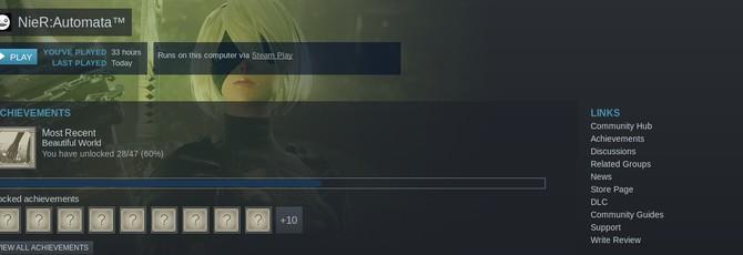 Valve представили обновленный Steam Play