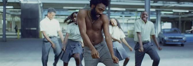 ИИ научит вас танцевать