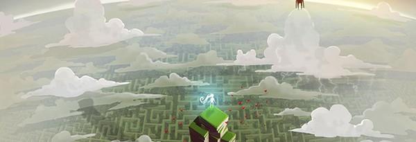 Новый геймплей iOS игры Lili