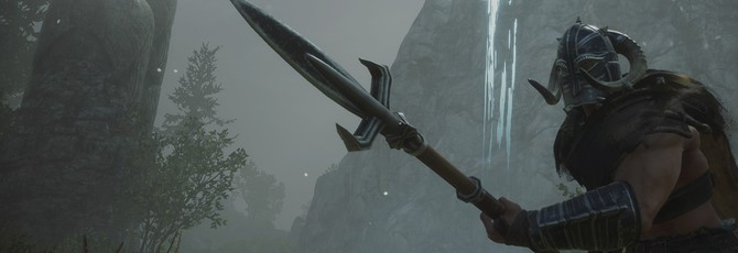 Новый тизер и дата выхода Rune в раннем доступе