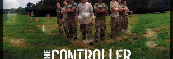 """""""The Controller"""" - реалити-шоу в честь выхода Medal of Honor Warfighter"""