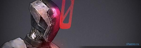 Гайд Borderlands 2 – делаем из Zero мастера меча