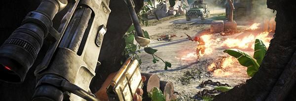 Far Cry 3 руководство запуска по сети - фото 3