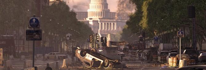 Игры Ubisoft с PAX West 2018