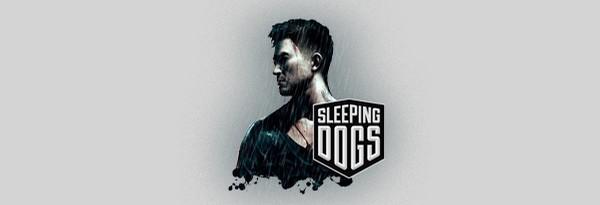 Октябрьские DLC для Sleeping Dogs