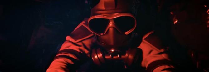 Бывший сотрудник Crytek воссоздал интро Metal Gear Solid на Unreal Engine