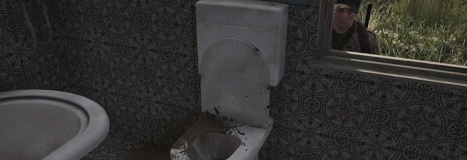 Создатели SCUM очистили серверы игры — все персонажи игроков удалены
