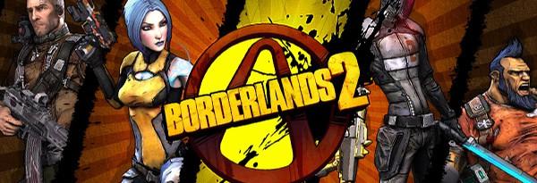 Гайд Borderlands 2 - местонахождение пасхалок #2