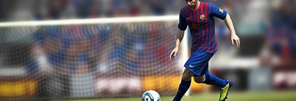 EA наняли аналитика, чтобы вы тратили больше денег в FIFA 13