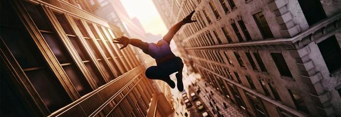 Гайд Spider-Man: Руководство по гаджетам