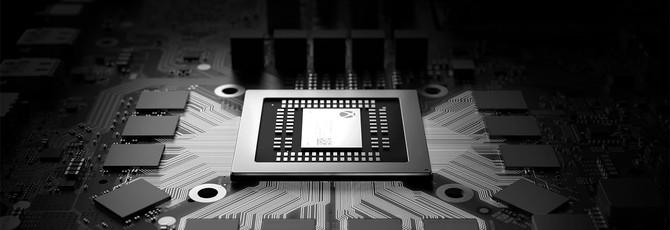 AMD подтвердила, что работает с Microsoft над будущим облачного гейминга