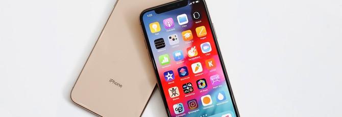 Apple больше не продает iPhone с переходником на 3.5-мм jack