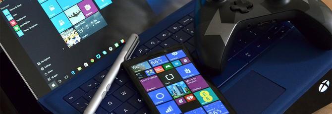 Microsoft отказалась от предупреждения об установке Chrome и Firefox на Windows 10