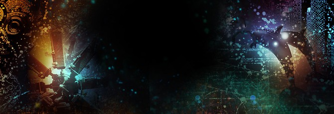 Объявлена дата релиза Tetris Effect для PS4 и PS VR