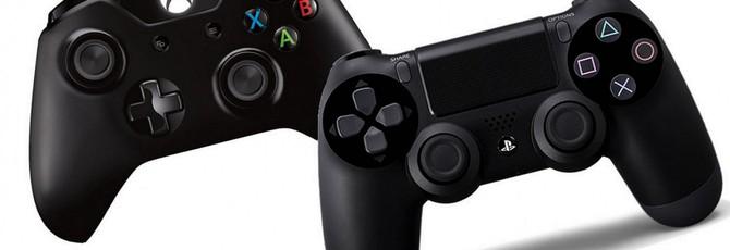 Президент Take-Two считает кросс-платформенность неизбежной