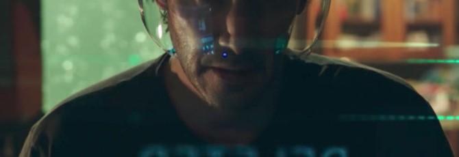 """Сознание в теле машины — новый трейлер триллера """"Репродукция"""" с Киану Ривзом"""