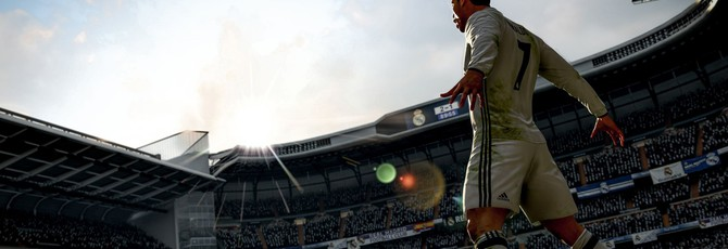 Неймар, Роналду и Мбаппе в релизном трейлере FIFA 19