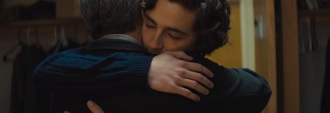 Новый трейлер Beautiful Boy — драмы о борьбе с наркозависимостью