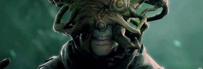 Глубже в безумие — новый трейлер Call of Cthulhu