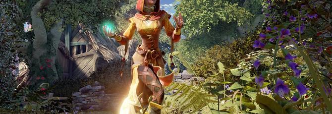 Студия-разработчик Forza Horizon открыла полторы сотни вакансий