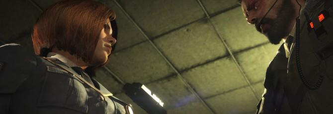 TGS 2018: 10 минут геймплея Left Alive