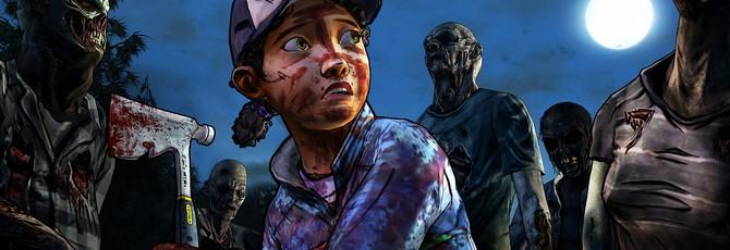"""""""Это симптом проблем во всей гейм-индустрии"""": Профсоюз игровых разработчиков — о закрытии Telltale Games"""