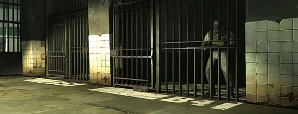 Dishonored: Часовой лайв-стрим от IGN