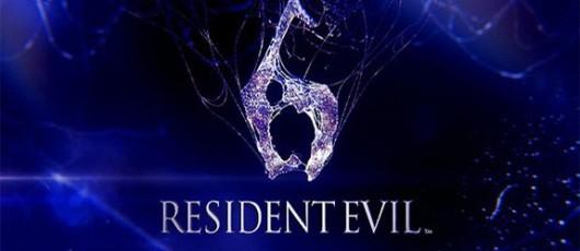 Первые оценки Resident Evil 6