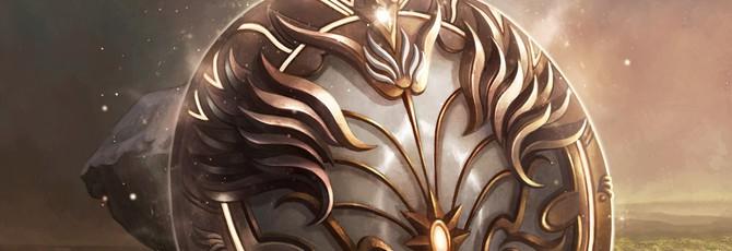 Valve изменила название карты Artifact из-за ассоциации с расизмом