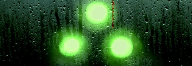Ubisoft ищет ресурсы для разработки Splinter Cell и Prince of Persia