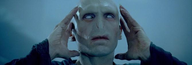 """Источник Eurogamer: Новую игру по """"Гарри Поттеру"""" разрабатывает не Rocksteady"""